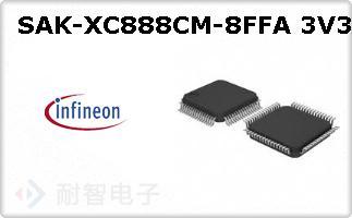 SAK-XC888CM-8FFA 3V3