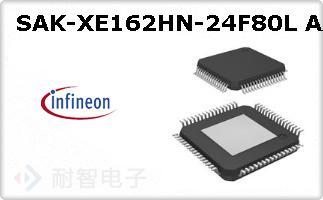 SAK-XE162HN-24F80L AA