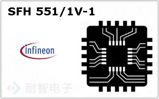 SFH 551/1V-1