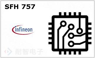 SFH 757