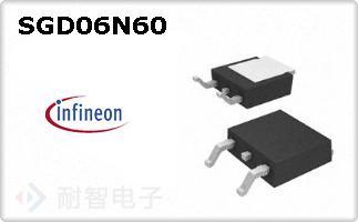 SGD06N60