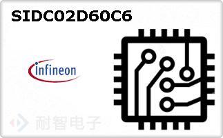 SIDC02D60C6