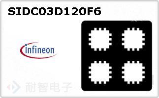 SIDC03D120F6