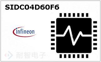 SIDC04D60F6
