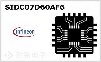 SIDC07D60AF6