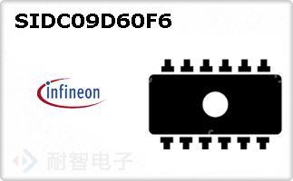 SIDC09D60F6