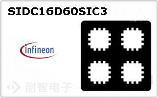 SIDC16D60SIC3