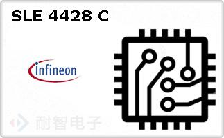 SLE 4428 C