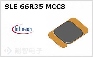 SLE 66R35 MCC8