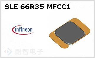 SLE 66R35 MFCC1