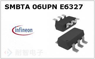 SMBTA 06UPN E6327