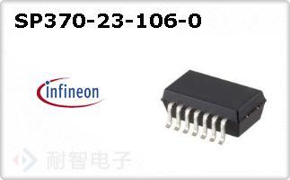SP370-23-106-0