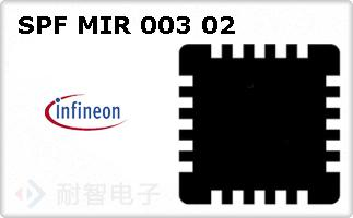SPF MIR 003 02