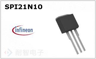 SPI21N10