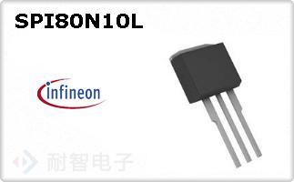 SPI80N10L
