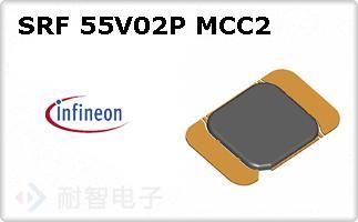 SRF 55V02P MCC2