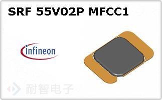 SRF 55V02P MFCC1