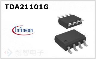 TDA21101G