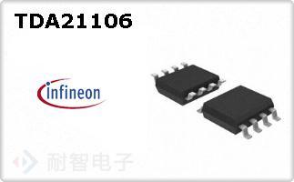 TDA21106