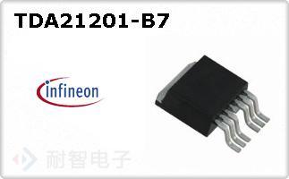 TDA21201-B7