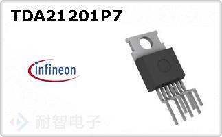 TDA21201P7