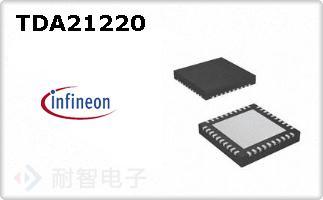 TDA21220