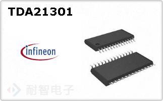 TDA21301