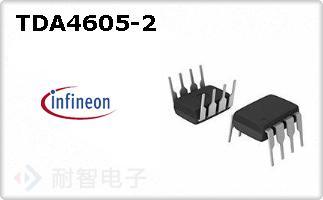 TDA4605-2