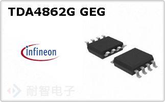 TDA4862G GEG
