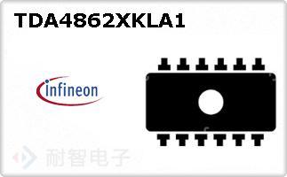 TDA4862XKLA1