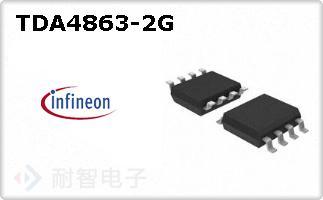 TDA4863-2G的图片