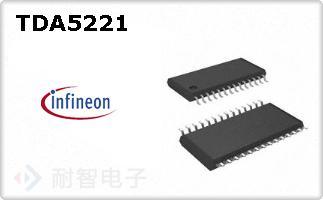 TDA5221