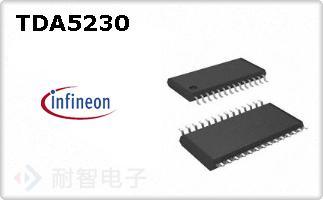 TDA5230的图片