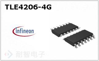 TLE4206-4G