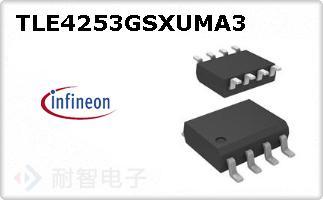 TLE4253GSXUMA3