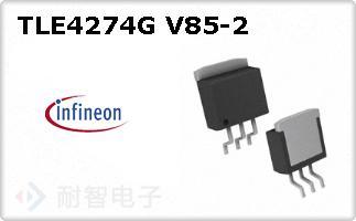 TLE4274G V85-2