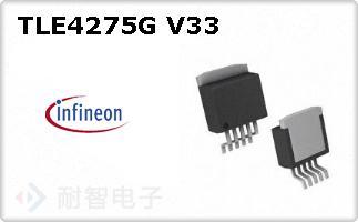 TLE4275G V33
