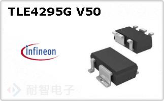 TLE4295G V50