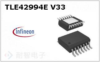 TLE42994E V33
