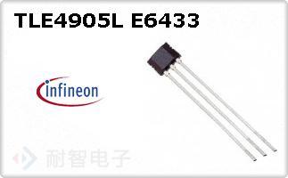 TLE4905L E6433