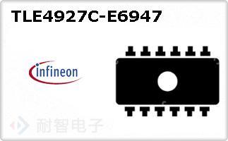 TLE4927C-E6947