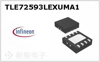 TLE72593LEXUMA1