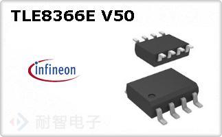 TLE8366E V50