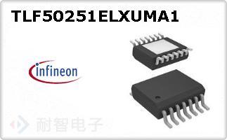 TLF50251ELXUMA1