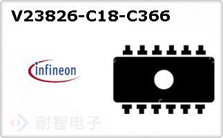 V23826-C18-C366