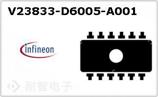 V23833-D6005-A001