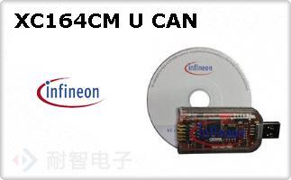 XC164CM U CAN的图片