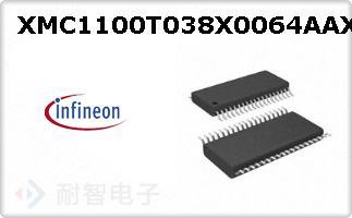 XMC1100T038X0064AAXUMA1