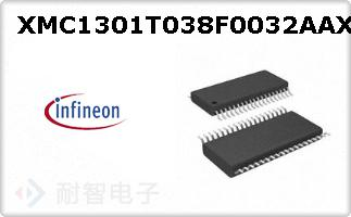 XMC1301T038F0032AAXUMA1