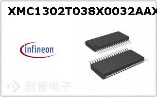 XMC1302T038X0032AAXUMA1